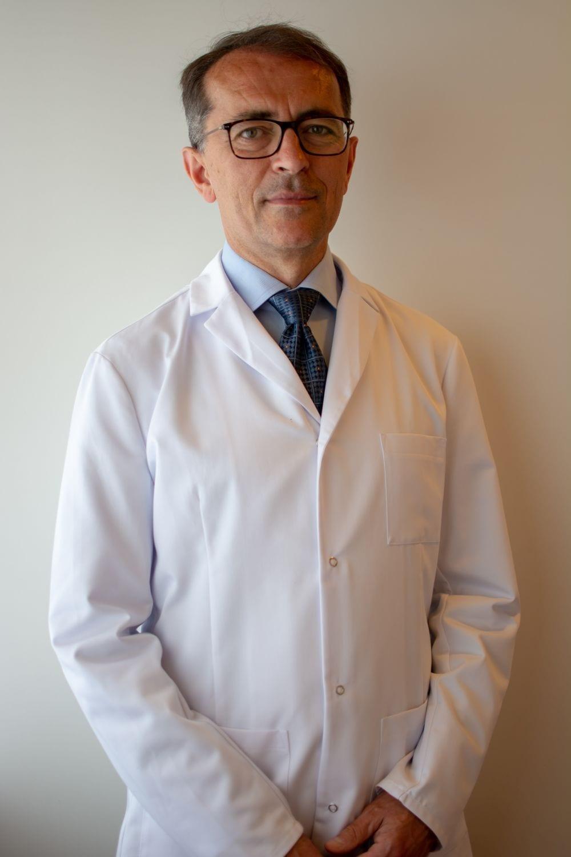 Piotr Fudalej