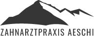 Zahnarztpraxis Aeschi Logo